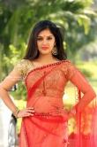 gayathri suresh at hero heroine movie teaser launch (24)