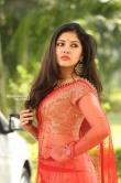 gayathri suresh at hero heroine movie teaser launch (25)
