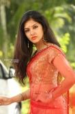 gayathri suresh at hero heroine movie teaser launch (26)