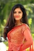 gayathri suresh at hero heroine movie teaser launch (27)