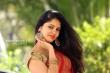 gayathri suresh at hero heroine movie teaser launch (30)