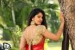 gayathri suresh at hero heroine movie teaser launch (31)