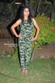 Gayatri Rema at Kabadi Veeran Movie Audio Launch (10)