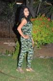 Gayatri Rema at Kabadi Veeran Movie Audio Launch (11)