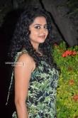 Gayatri Rema at Kabadi Veeran Movie Audio Launch (12)