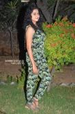Gayatri Rema at Kabadi Veeran Movie Audio Launch (13)