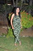 Gayatri Rema at Kabadi Veeran Movie Audio Launch (2)