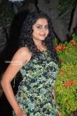 Gayatri Rema at Kabadi Veeran Movie Audio Launch (3)