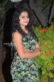 Gayatri Rema at Kabadi Veeran Movie Audio Launch (4)