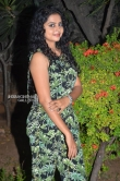 Gayatri Rema at Kabadi Veeran Movie Audio Launch (5)