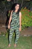 Gayatri Rema at Kabadi Veeran Movie Audio Launch (6)