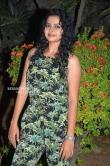 Gayatri Rema at Kabadi Veeran Movie Audio Launch (7)