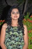Gayatri Rema at Kabadi Veeran Movie Audio Launch (8)