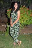 Gayatri Rema at Kabadi Veeran Movie Audio Launch (9)