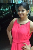 gayatri-rema-at-oruthal-movie-press-meet-21802