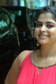 gayatri-rema-at-oruthal-movie-press-meet-33108