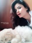 Gehana Vasisth photoshoot may 2018 (5)