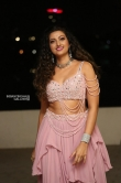 hamsa nandini at bang bang new year event (15)