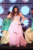 hamsa nandini at bang bang new year event (16)