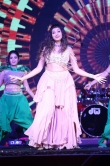 hamsa nandini at bang bang new year event (18)