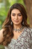 Hansika Motwani at tenali ramakrishna ba bl movie trailer launch (10)