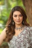 Hansika Motwani at tenali ramakrishna ba bl movie trailer launch (11)