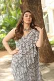 Hansika Motwani at tenali ramakrishna ba bl movie trailer launch (12)