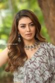 Hansika Motwani at tenali ramakrishna ba bl movie trailer launch (13)
