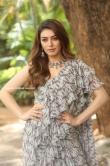Hansika Motwani at tenali ramakrishna ba bl movie trailer launch (14)