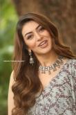 Hansika Motwani at tenali ramakrishna ba bl movie trailer launch (15)