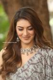 Hansika Motwani at tenali ramakrishna ba bl movie trailer launch (16)
