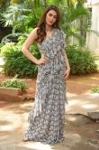Hansika Motwani at tenali ramakrishna ba bl movie trailer launch (17)
