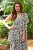 Hansika Motwani at tenali ramakrishna ba bl movie trailer launch (18)