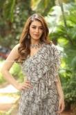 Hansika Motwani at tenali ramakrishna ba bl movie trailer launch (8)