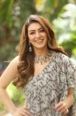 Hansika Motwani at tenali ramakrishna ba bl movie trailer launch (9)