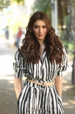Hansika Motwani latest photos (11)