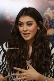 Hansika Motwani latest photos (13)