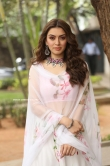 Hansika Motwani latest photos 2019 (12)