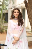 Hansika Motwani latest photos 2019 (13)