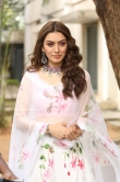 Hansika Motwani latest photos 2019 (14)