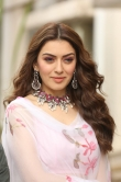 Hansika Motwani latest photos 2019 (15)
