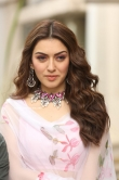 Hansika Motwani latest photos 2019 (16)