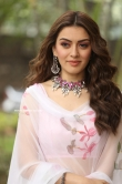 Hansika Motwani latest photos 2019 (7)