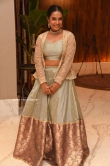 Hari Teja Latest photos (10)