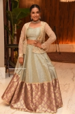 Hari Teja Latest photos (11)
