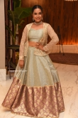 Hari Teja Latest photos (12)