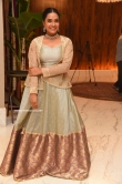 Hari Teja Latest photos (2)
