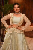 Hari Teja Latest photos (4)