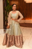 Hari Teja Latest photos (5)