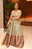 Hari Teja Latest photos (6)